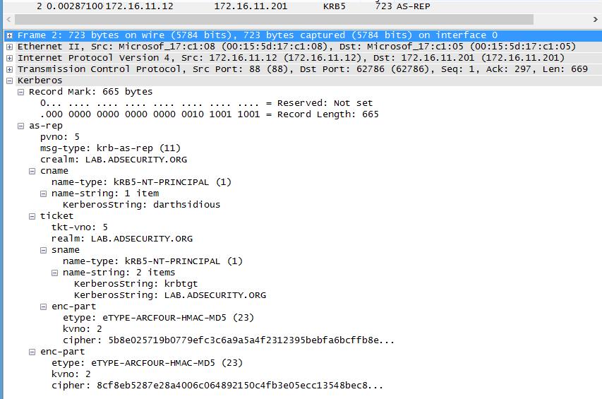 ADS-PyKEK-Exploit-Stage1-KRB5-ASREP-Packet2
