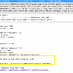 ADS-Standard-Kerberos-UserAuthenticationTraffic-Win7-to-Win2008R2-TGSREP-Packet3
