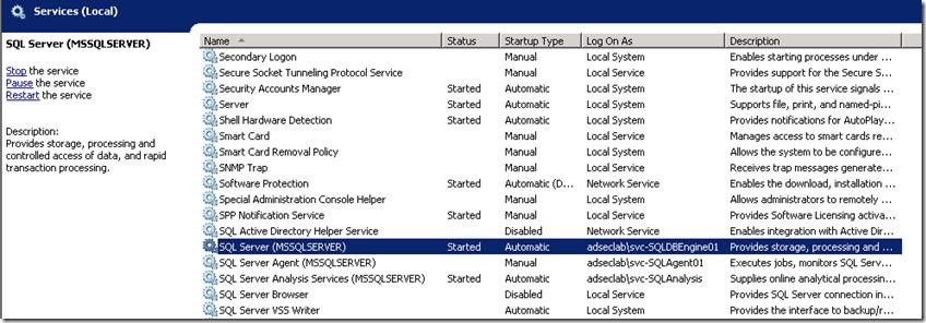 WindowsServer2008R2-SQLServices