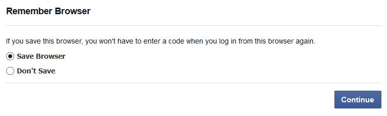 Facebook-Auth-Code-03