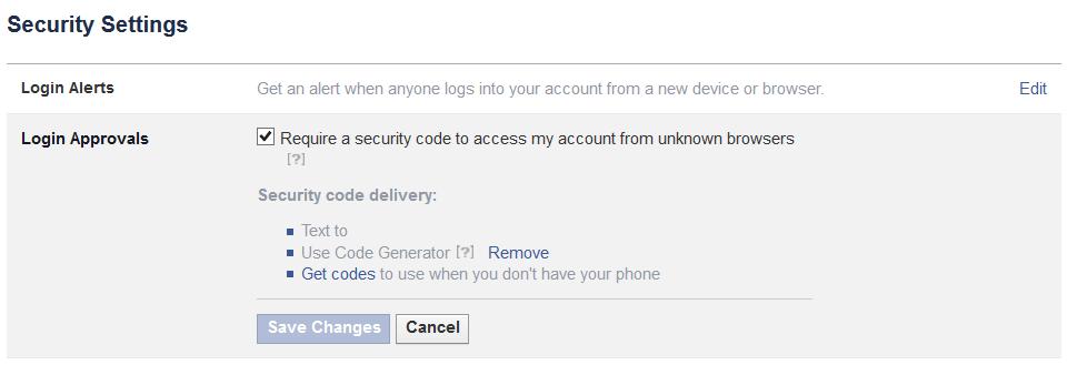 Facebook-Auth-Code-05
