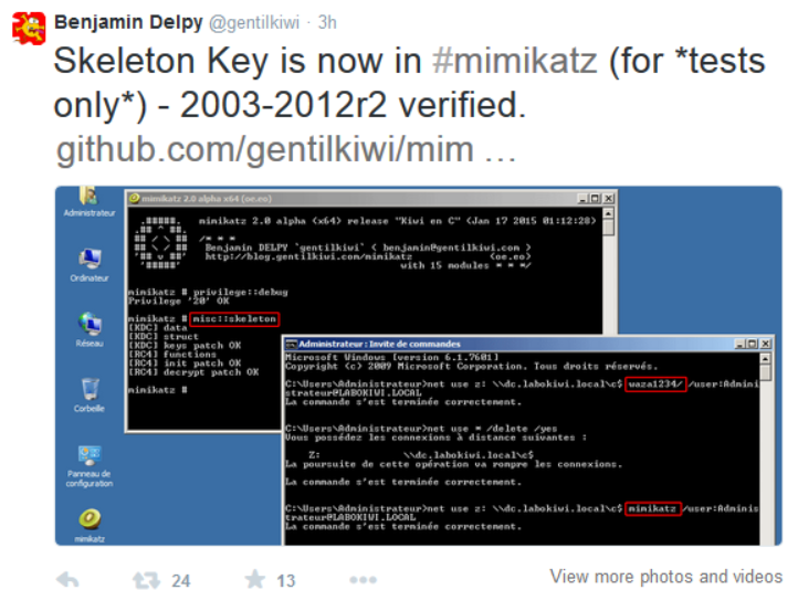 Mimikatz-Skeleton-Twitter-Post-20150116