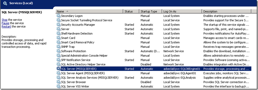 WindowsServer2008R2-SQLServices