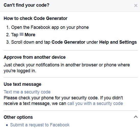 Facebook-Auth-Code-02
