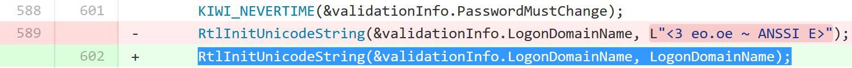 GT-DomainFieldUpdate-20150105