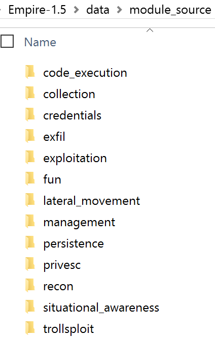 PowerShell-Empire-ZipFile-Contents-Module_Source