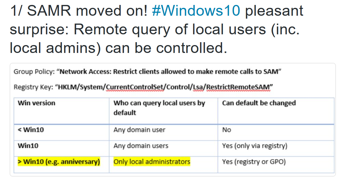 twitter-windows10-restrictsamr