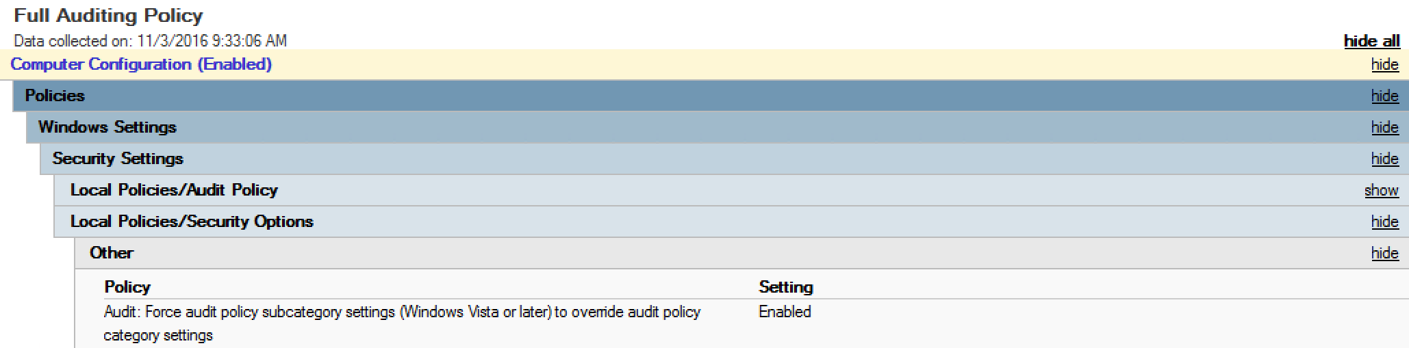domaincontroller-advanced-auditing-force-audit-policy-subcategory