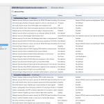 microsoft-scm-win2012r2-domaincontroller-securitycompliance-policy