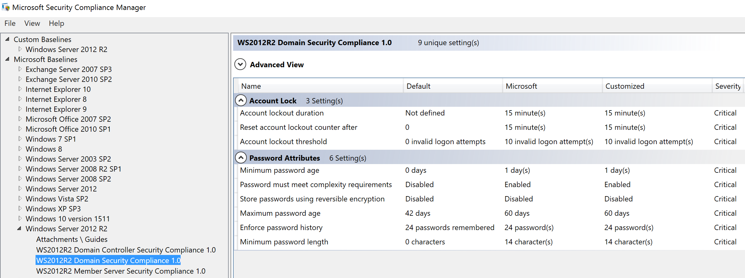 microsoft-scm-win2012r2-domainsecuritycompliance-policy
