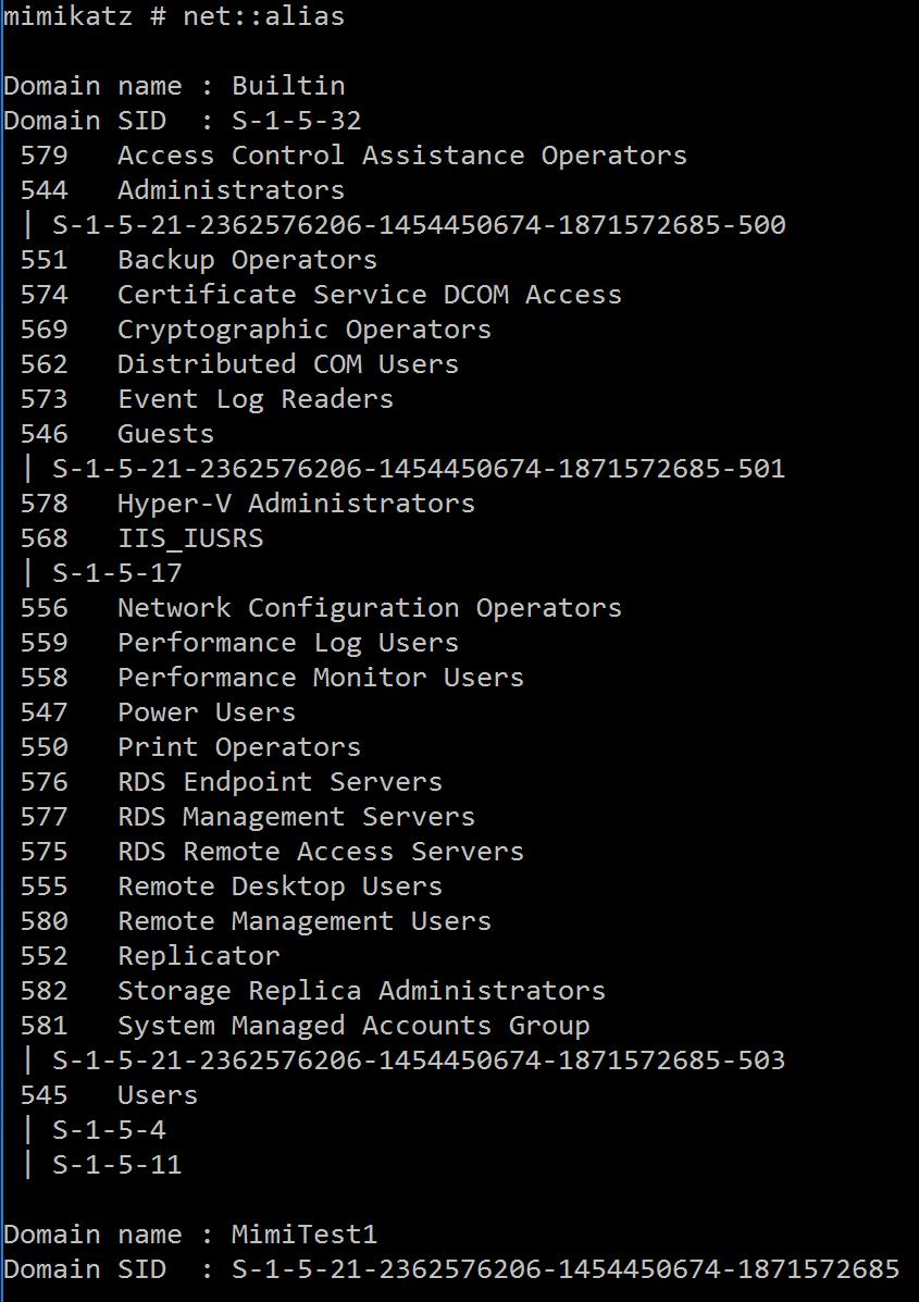 net user change password windows 8